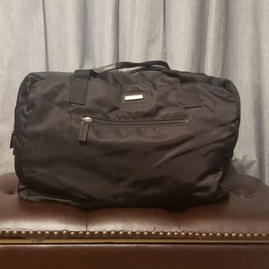 Gucci Duffel/ Travel bag